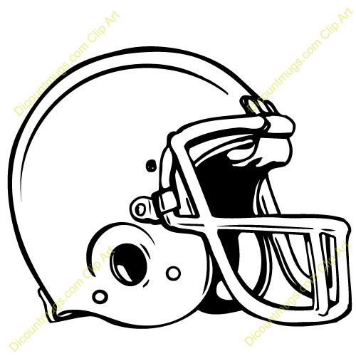 football jersey clipart - Google Search | I LUV PAINTING | Pinterest