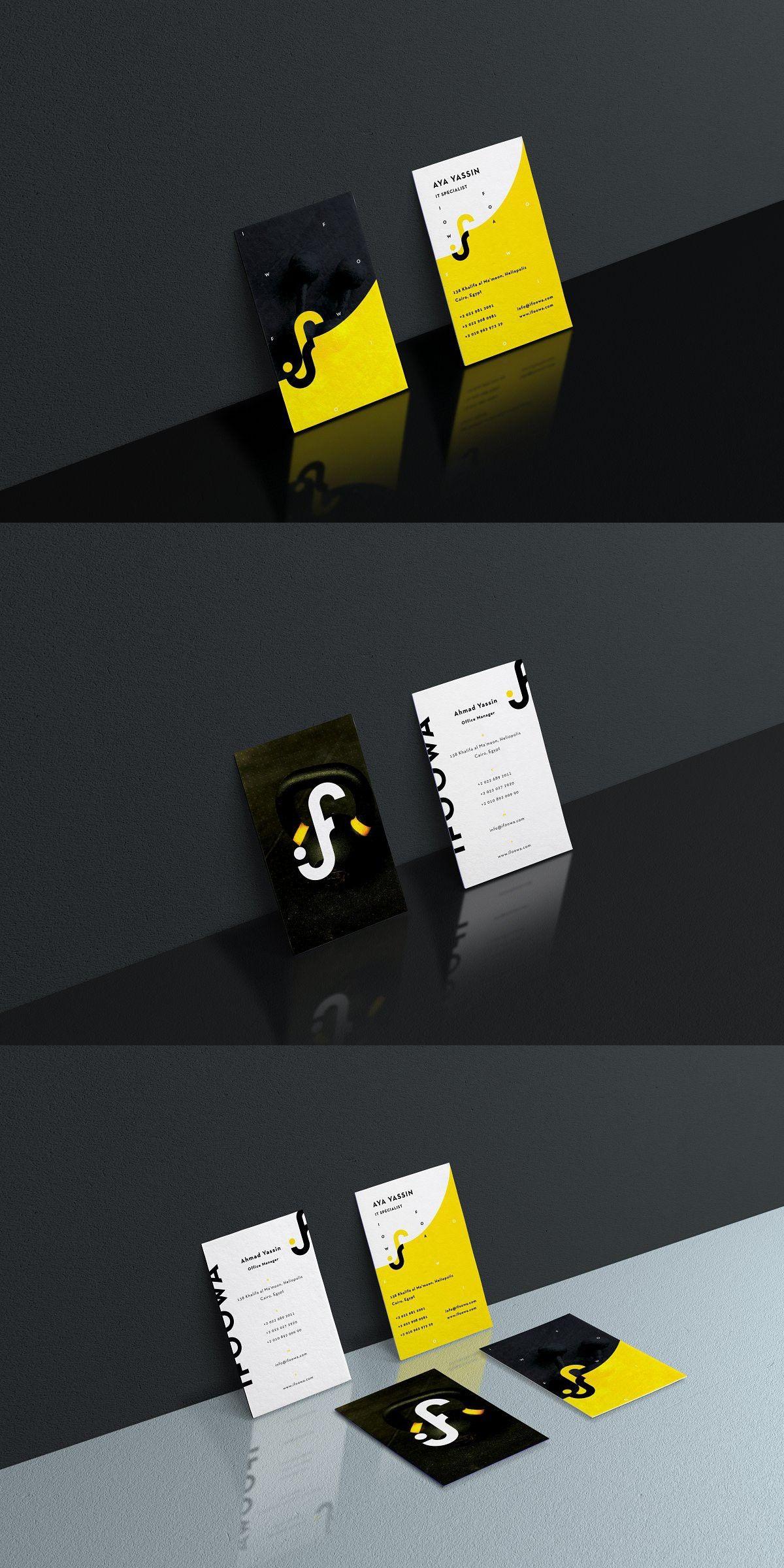 Business Card Design Barber Shop Business Cards Avery Business Cards Decorator Business Card