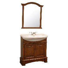Fresca Fvn7716 Moselle 59 Wood Vanity With Vessel Sink Countertop P Trap Pop Up Drain And Installation Hardware Less Vanity Bathroom Vanity Vanity Combos