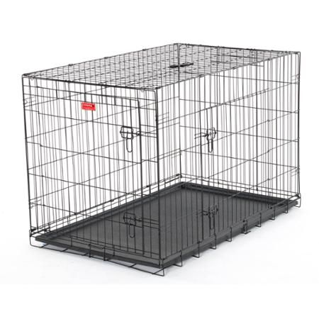 Pets Dog Crate Large Dog Crate Dog Cages