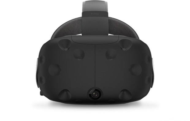 Pin By Laurel Paxton On My Favorite Things Htc Vive Htc Digital Trends