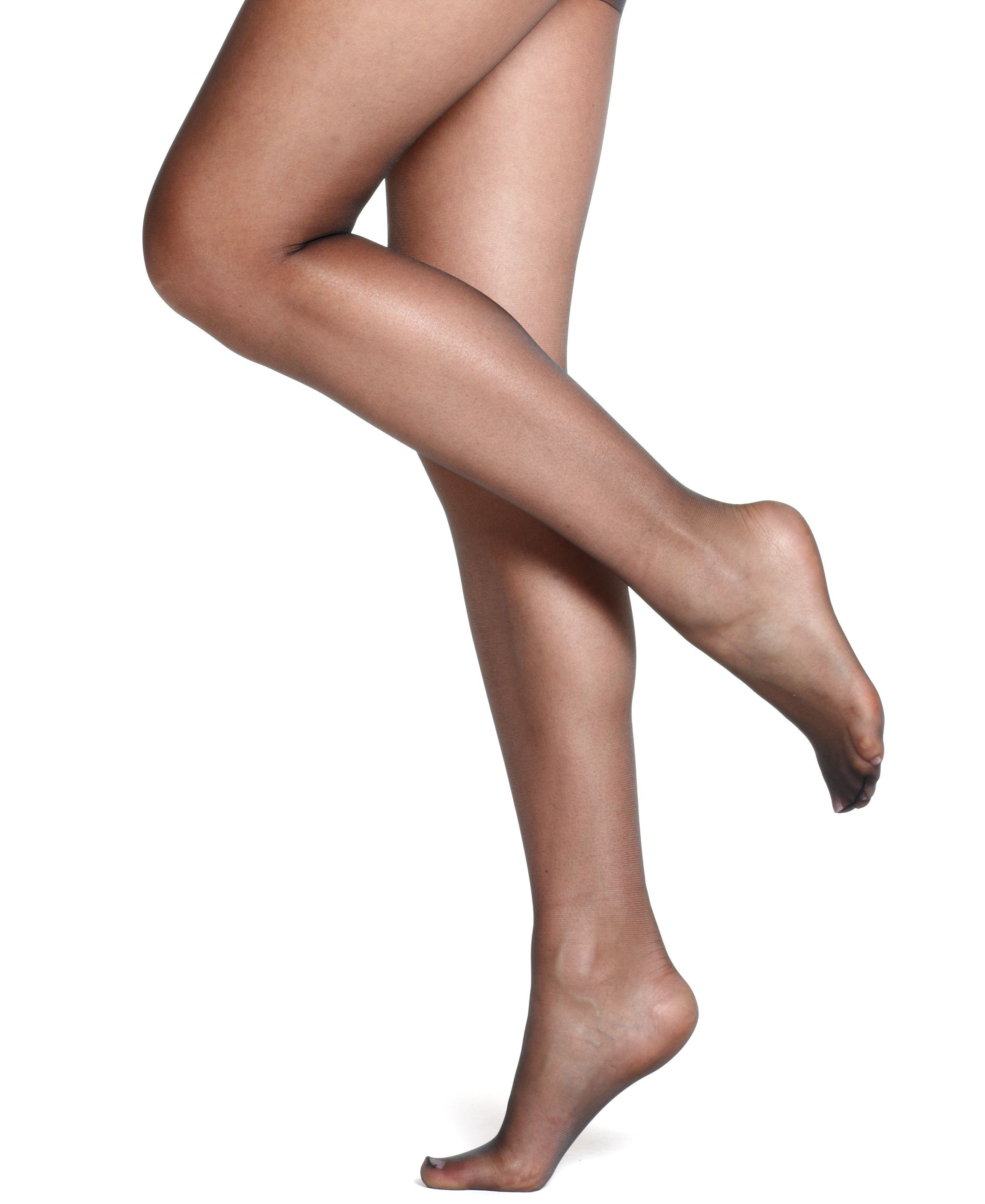 b6bac0e1c8d Women s So Silky Sheer Hosiery