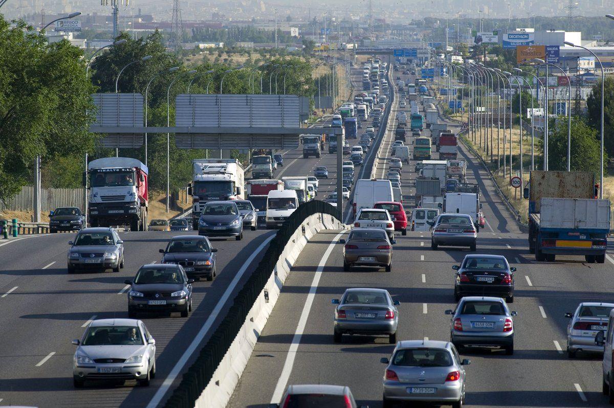 La Semana Santa pone a prueba las medidas de seguridad vial. ¿Cuál ha sido el resultado este 2016?