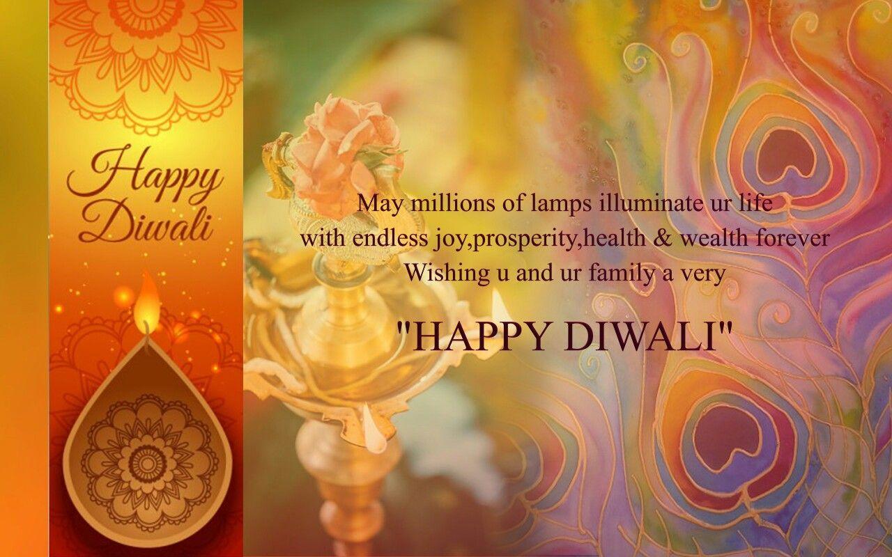 Diwali Wishes Diwali Pinterest Diwali Religion And Spiritual