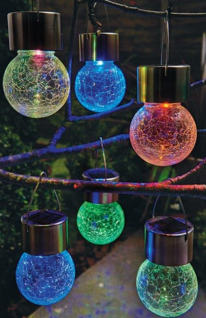 Pin By Louises Home Bargains On Lights Indoor Outdoor Outdoor