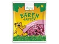 Dr.C.Soldan Bärengarten Joghurtbären #Ciao