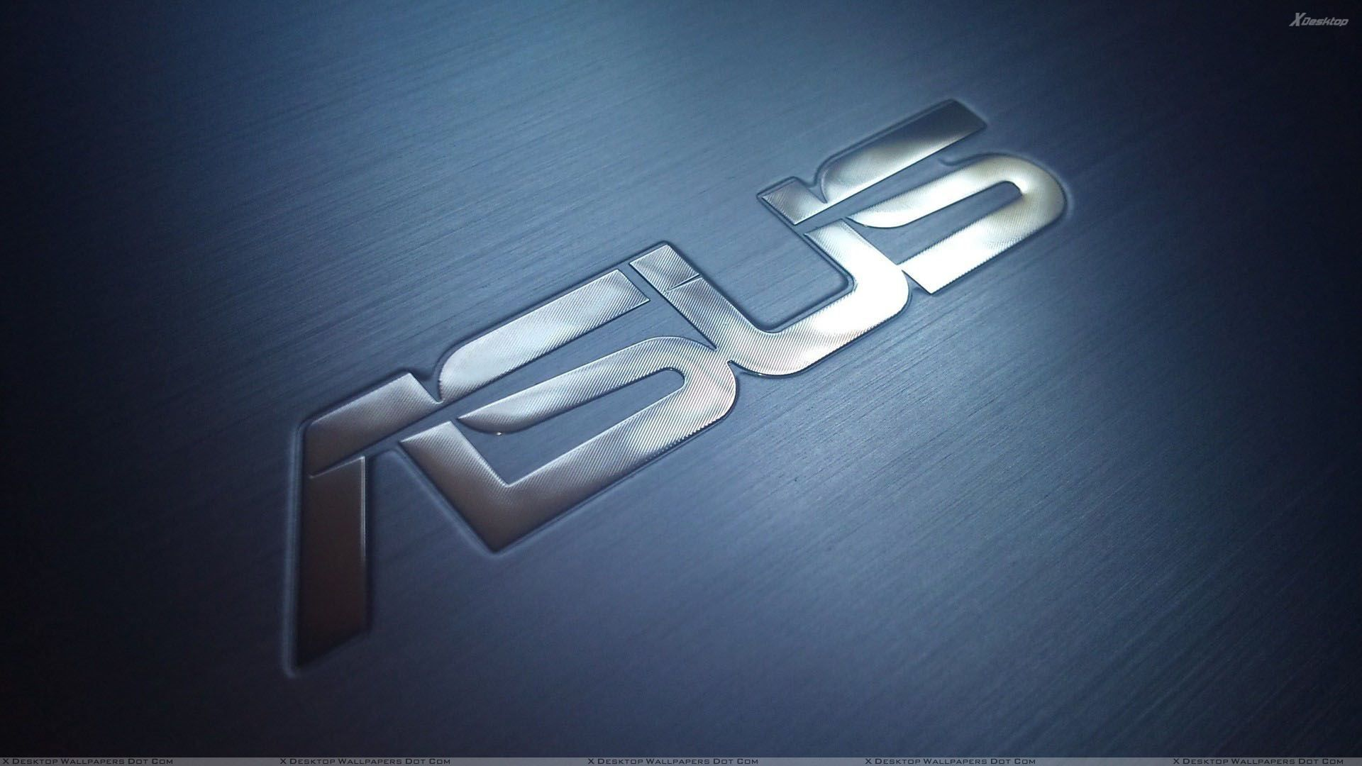 Asus Rog Hd Desktop Wallpaper Widescreen High Definition 1024