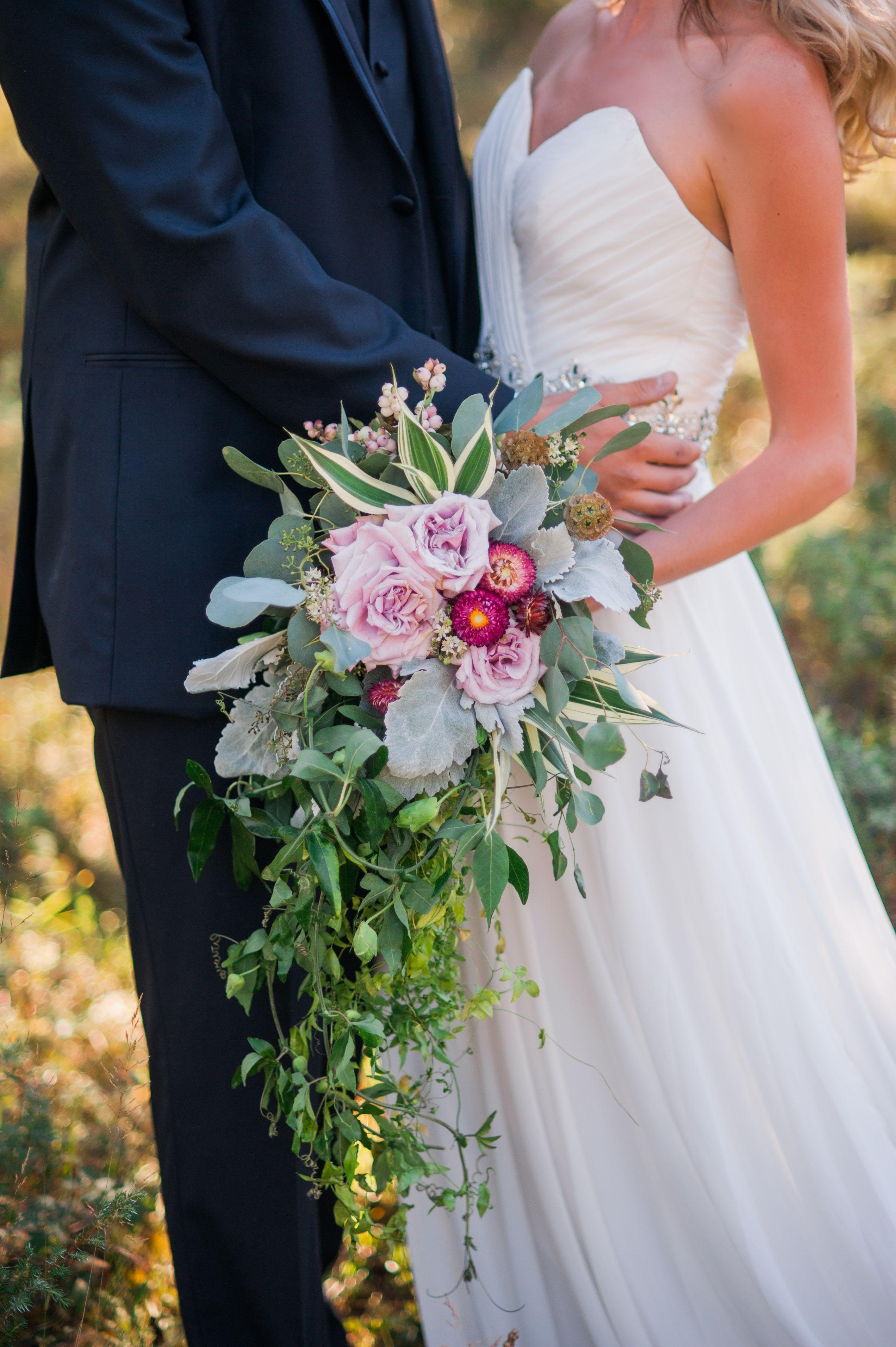 Golden, British Columbia Photoshoot Edmonton wedding