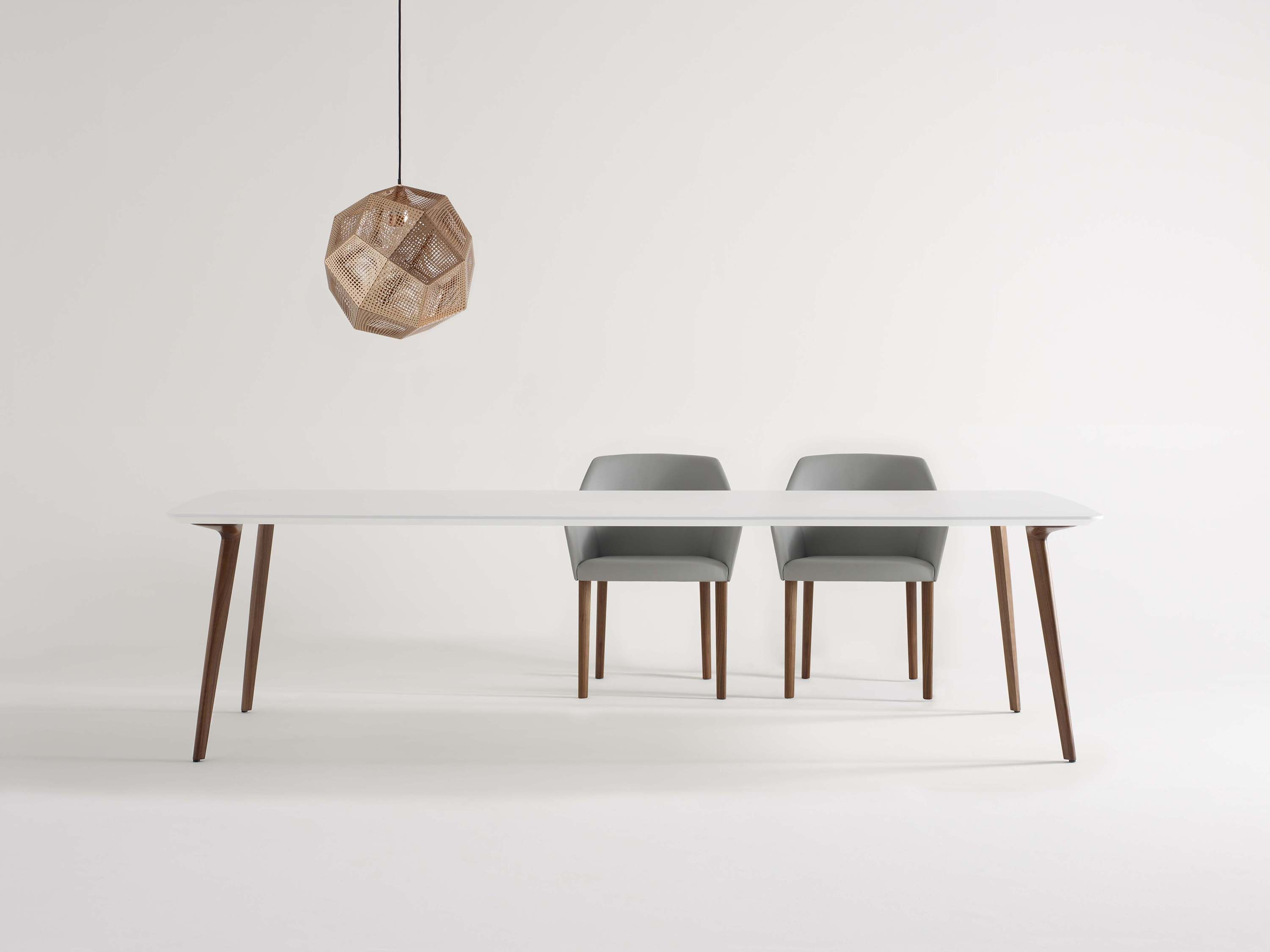 Davis Apex Table With Images Davis Furniture Modern House