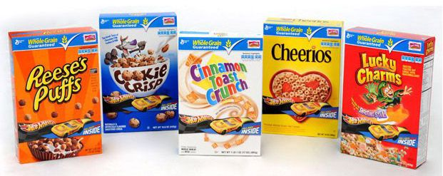 image relating to Cheerios Coupons Printable identify Discount codes: In general Mills Cereal (Massive G Cereals/Cheerios
