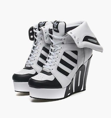 Originals Scott Platform Adidas New Womens Streetball Jeremy uXZiOPlkwT