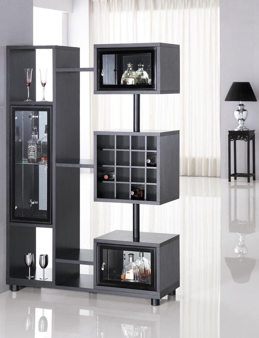funky modern home bar units - Google Search | Furniture | Pinterest ...