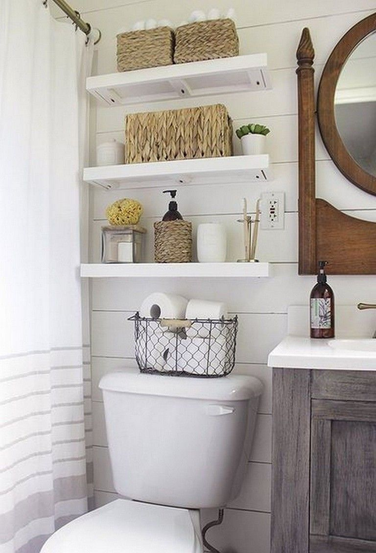 45 Elegant First Home Decorating Ideas On A Budget # ...