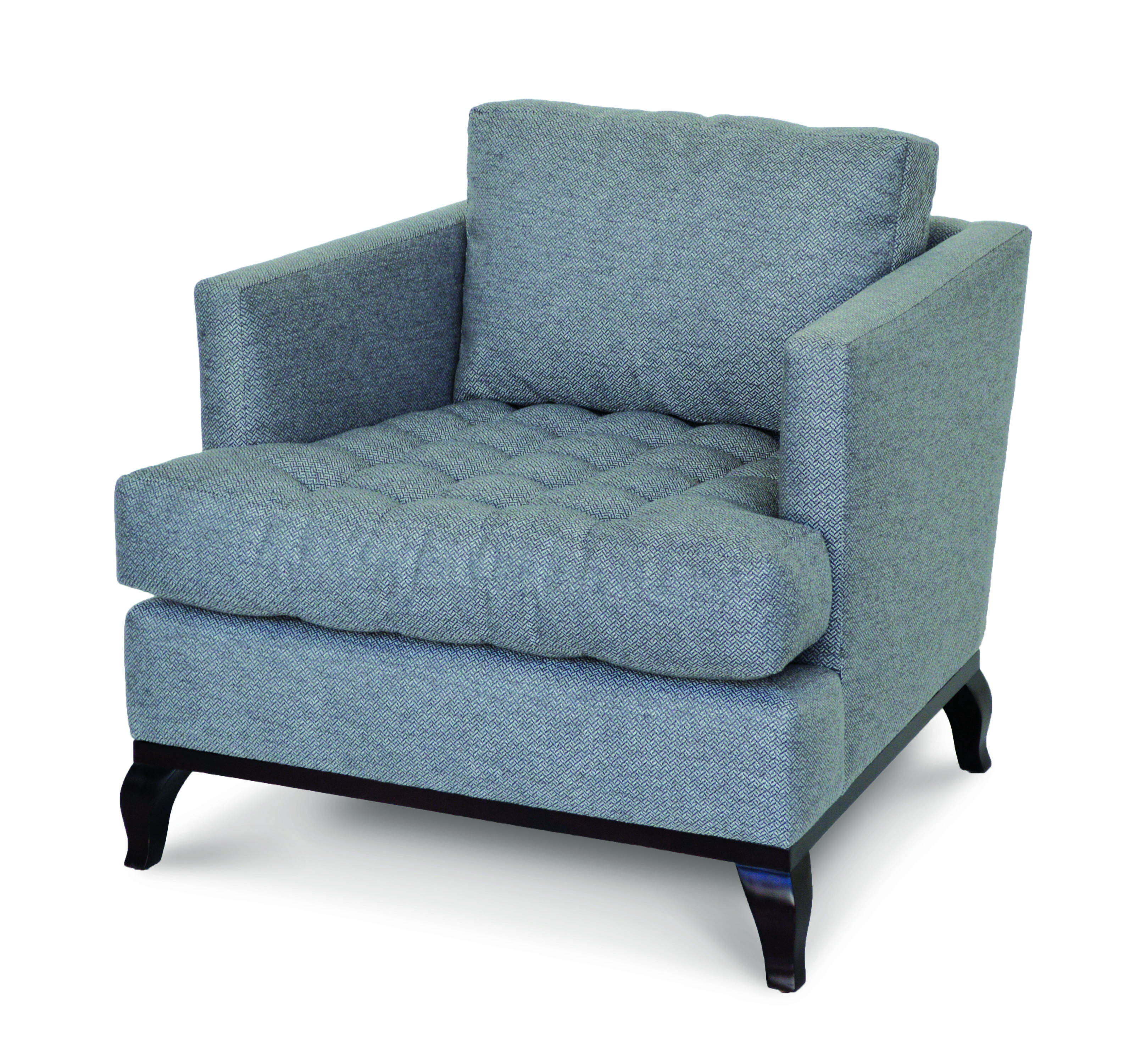 love genesis and sofa seat furniture chair beverly
