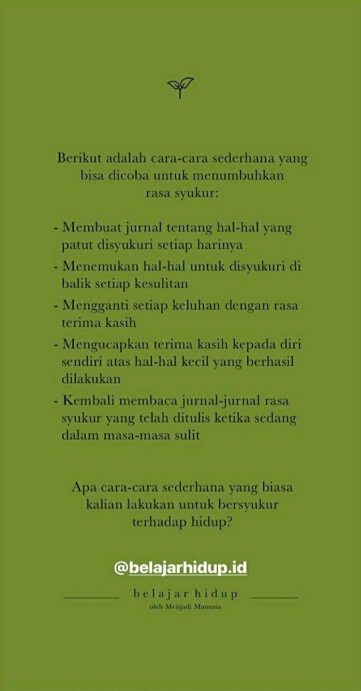 Pin Oleh Hello Fellas Di Some Reminder For Us Kutipan