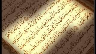 Sheikh Maher Al Muaiqly Surah Al Kahf سورة الكهف ماهر المعيقلي Youtube Quran Holy Quran Quran Verses