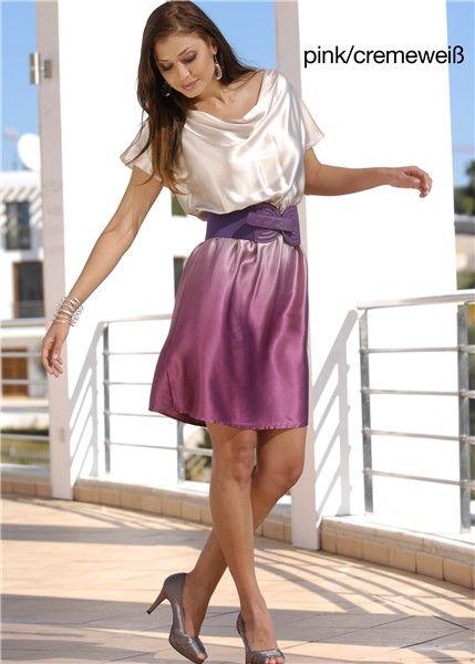 Sommerkleider 2016 bonprix dein neuer kleiderfotoblog - Bonprix kinderkleider ...