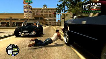 Gta San Andreas Free Download San Andreas Gta Image Resizer