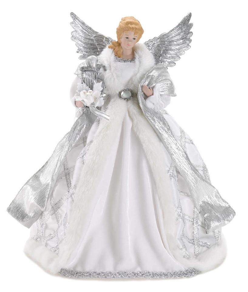 angel garden angels for the garden home churches memorialshealing gardens - Angel Decorations