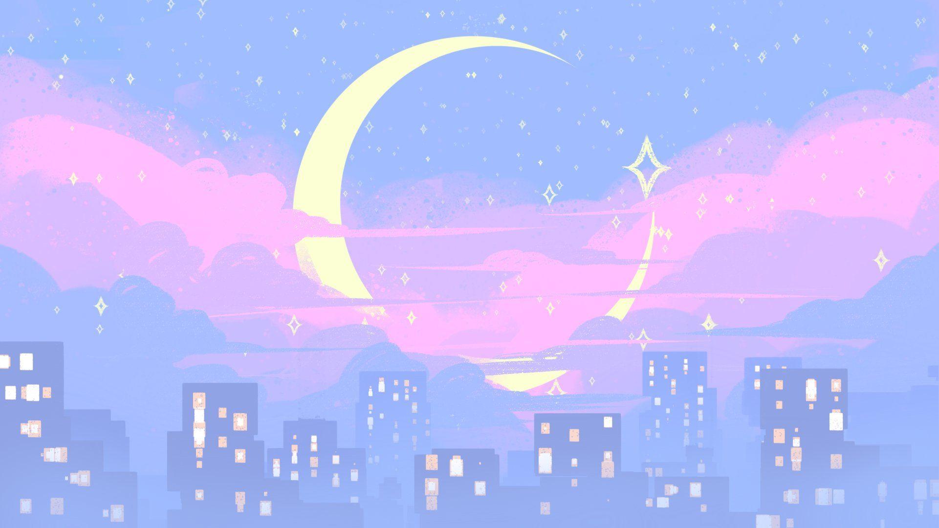 Argodeon Check Ur Spam Folder Plssss On Twitter Landscape Wallpaper Pastel Landscape Aesthetic Desktop Wallpaper