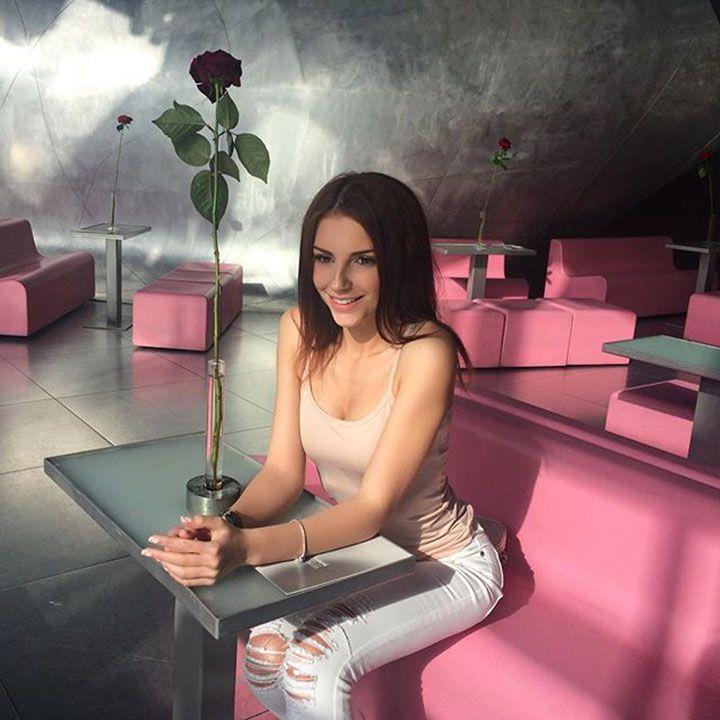 Svensksex Gratis Porr Videor