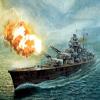 Marinha foi - http://www.jogarjogosonlinegratis.com.br/jogos-de-tiro/marinha-foi/