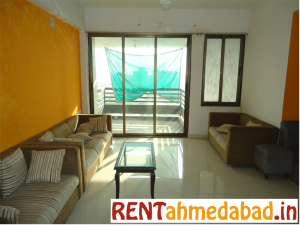 Personal Company Employees Guesthouse Available On Rent In Ahmedabad Rent Furnishings Estate Management