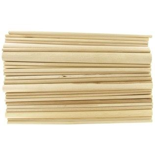 Hobby Lobby Arts Crafts Stores Art Craft Store Dowels Craft Stores