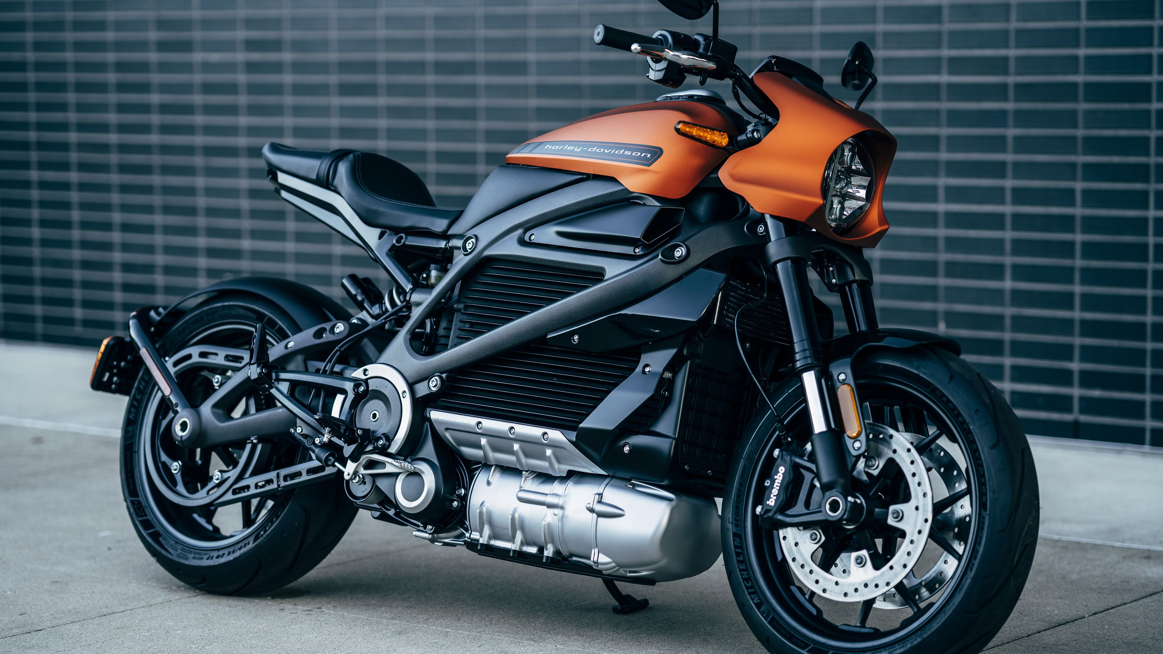 Wallpaper 4k Harley Davidson Livewire 2020 Bikes Wallpapers 4k Wallpapers 5k Wallpapers Bikes Wallpapers Harley Davidson Wallpapers Hd Wallpapers In 2020 Harley Davidson Electric Motorcycle Harley Davidson Pictures Electric Motorcycle