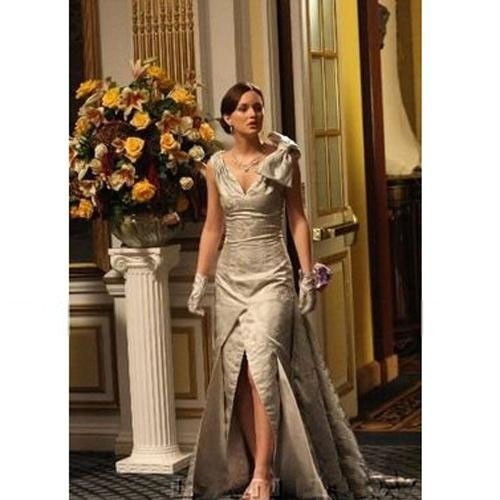 Blair Waldorf looking for her True prince-Nate | gossipgirl ...