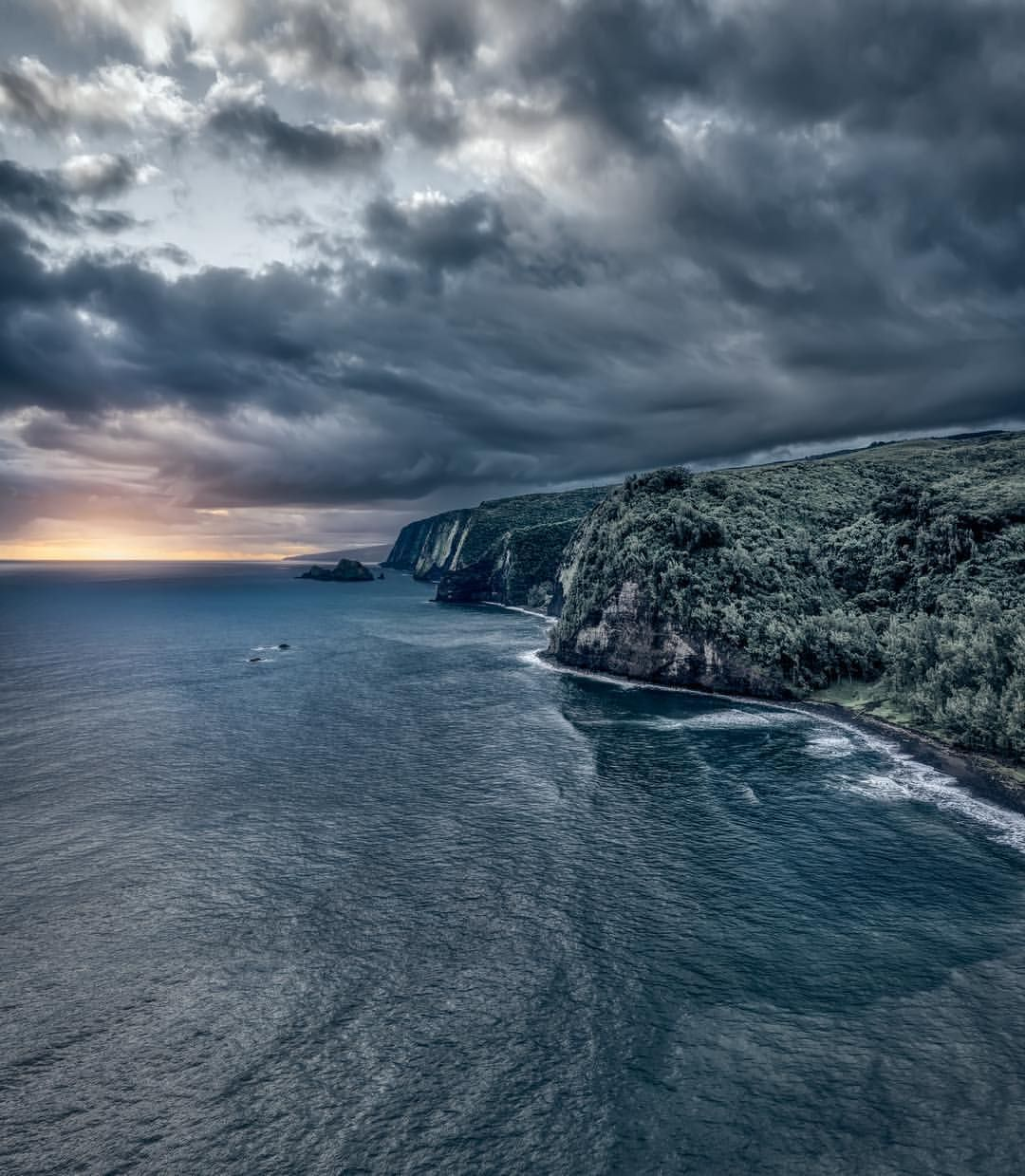 Brilliant Landscape Photography In Hawaii By Jason Wright Landscape Photography Long Exposure Landscape Landscape