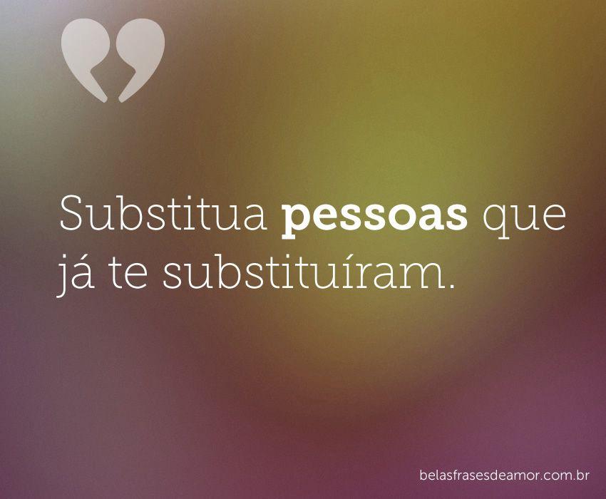 Decepção Amizade Pesquisa Google I Like Quotes Frases E Thoughts