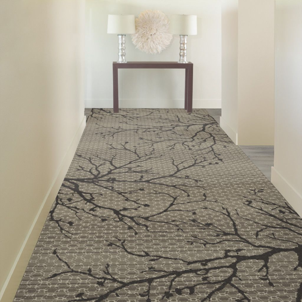 Image Result For Shaws Quince Cn08966 Broadloom