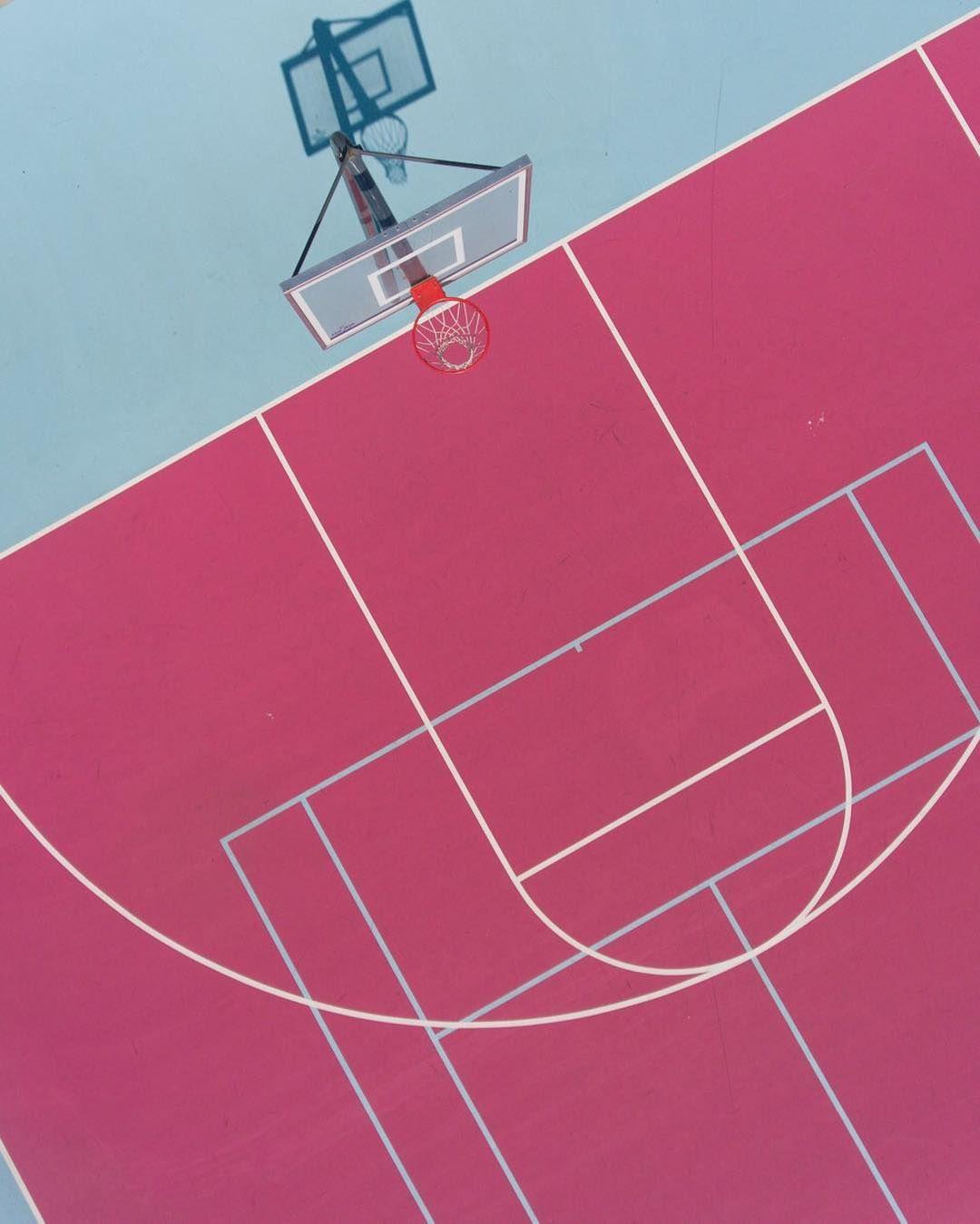 Hoop Dreams Hoop Dreams Aesthetic Wallpapers Sports Design