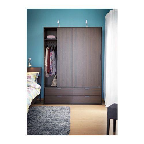 Us Furniture And Home Furnishings House Ikea Shopping