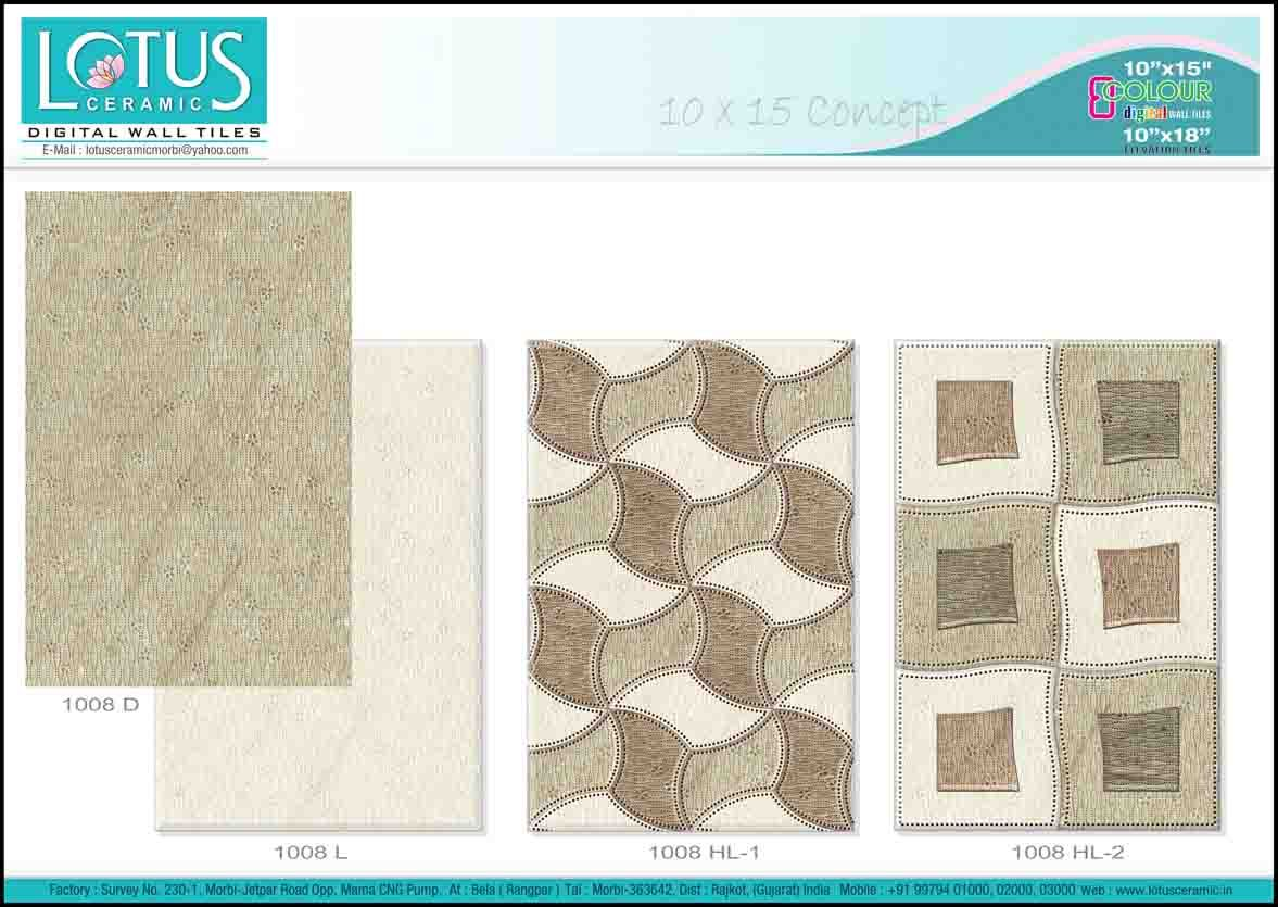 Pin By Ceramic Tiles On Lotus Ceramics Tiles Manufactures With Images Vitrified Tiles Ceramic Tiles Tiles