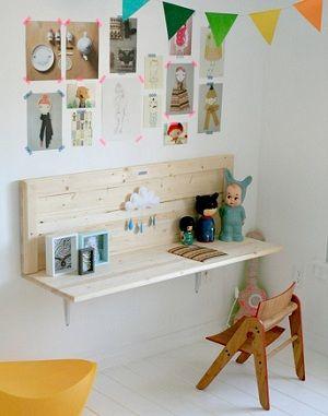 Como decorar una habitacion de ni os peque a buscar con for Como organizar mi habitacion