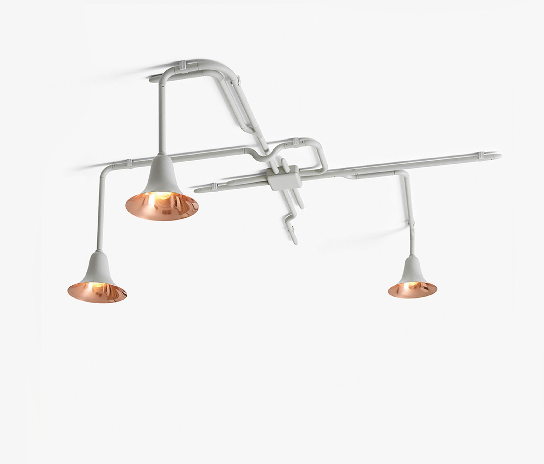 Pendant lights for track lighting fresh lights for over kitchen sink