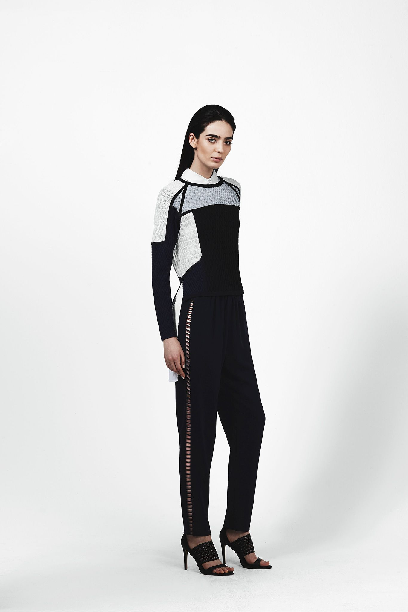 http://www.style.com/slideshows/fashion-shows/pre-fall-2015/jonathan-simkhai/collection/6
