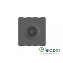 Eleczo com is an e-commerce electrical platform suppliers and