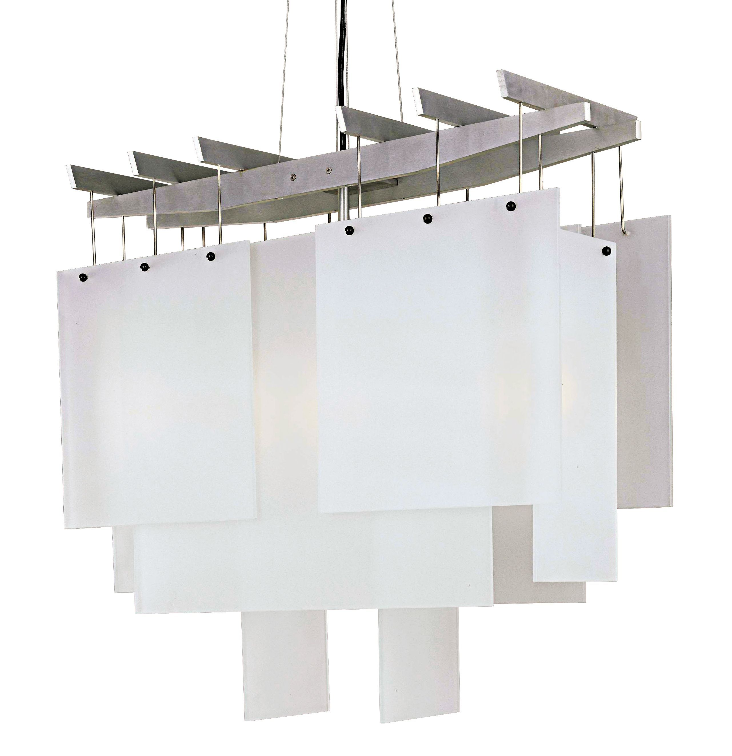 Merns Collection 28 Inch W George Kovacs Chandelier Eurostylelighting Com George Kovacs Chandelier Chandelier Contemporary Lighting