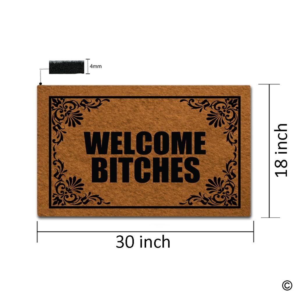 Best Outdoor Doormat