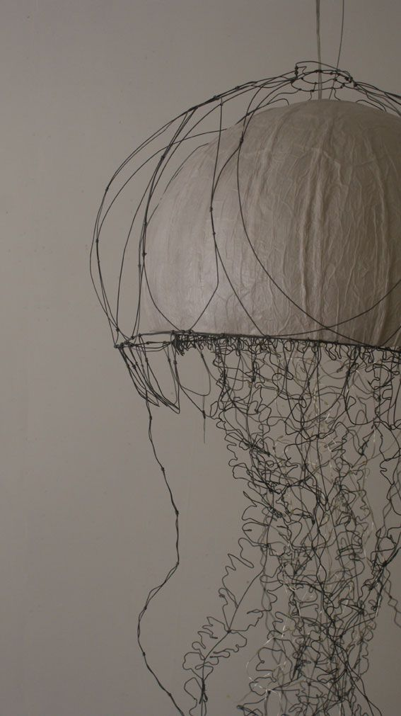 Quot Fil De Fer Quot Quot Wire Sculpture Quot Quot Artiste Fil De Fer Quot Quot Art Quot Quot Art