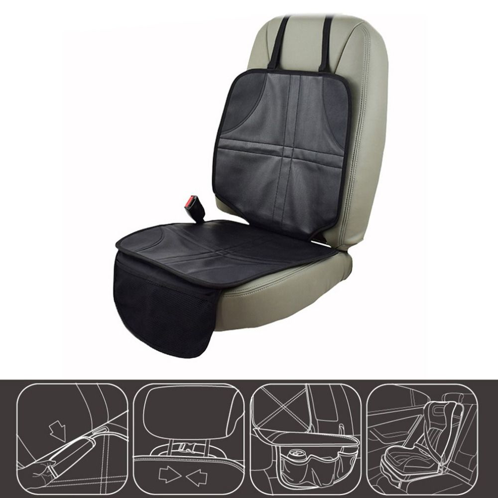 Astounding 2017 New Child Safety Car Seat Protectivebaby Stroller Gmtry Best Dining Table And Chair Ideas Images Gmtryco