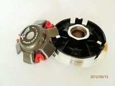 Details about Performance Racing Front Clutch Variator for