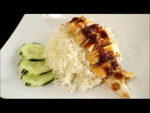 How to carve a chicken httpyoutubewatchvkl3did3d0o thai food recipes how to carve a chicken httpyoutube forumfinder Image collections