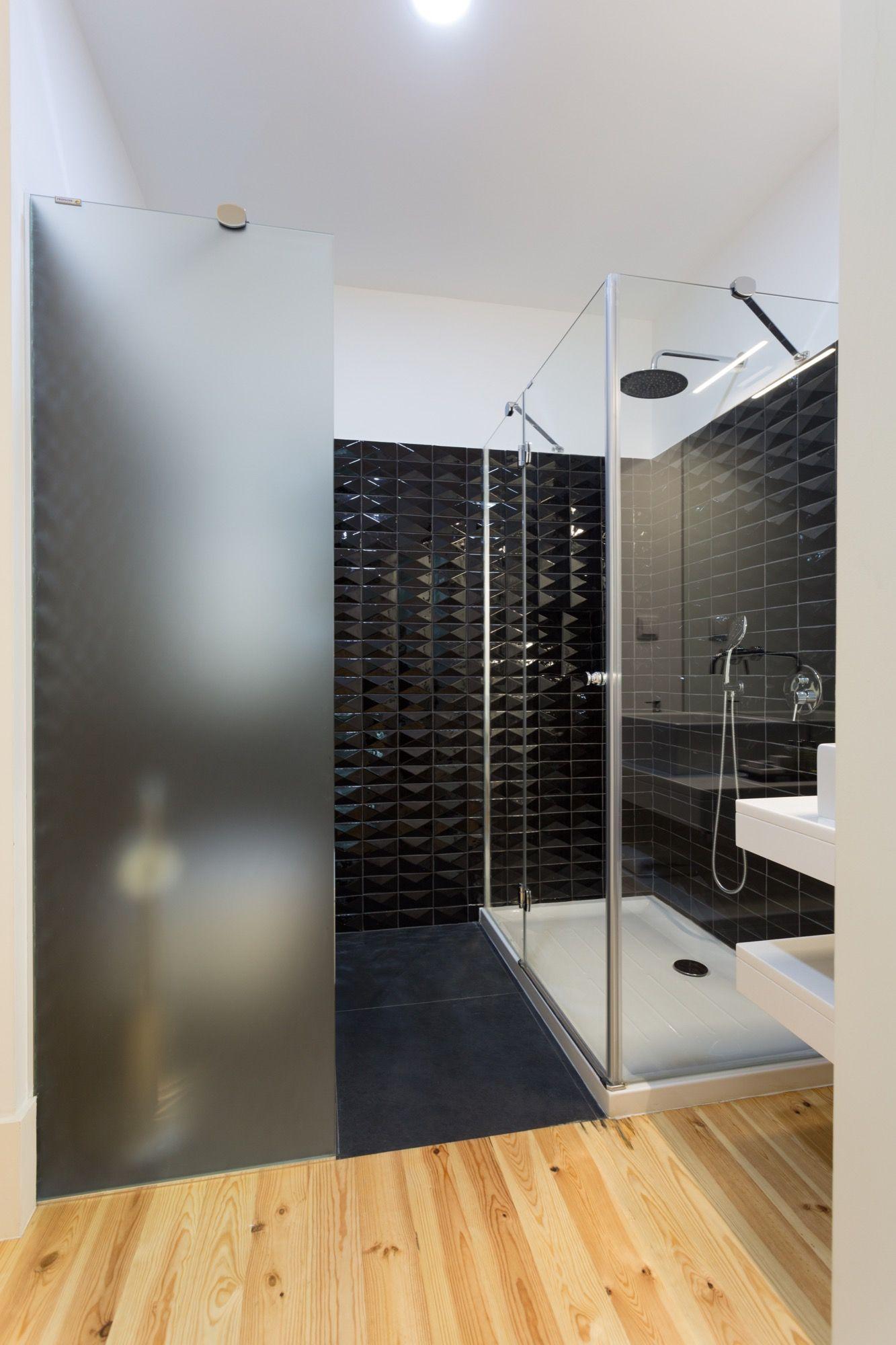 Máximo confort en tu cuarto de baño. #diseño #confort # ...