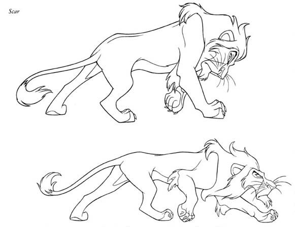 The Lion King Image Archive Lion King Images Lion King Lion King Quotes