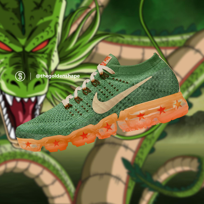 adidas dragon ball homme