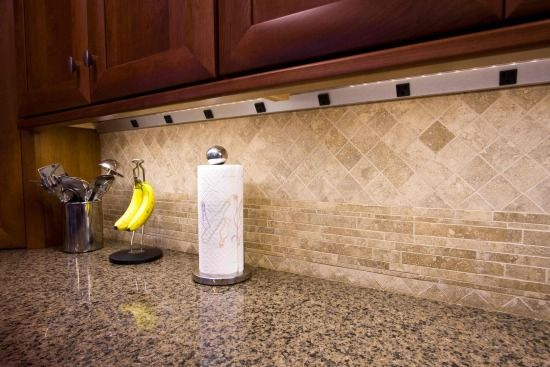 Power Outlets Under Cabinets Kitchen Outlets Home Decor Home